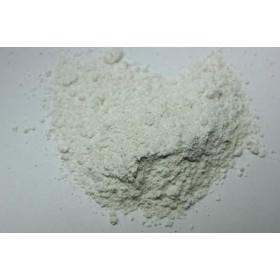 Fluorek bizmutu(III) 10g