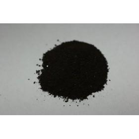 Fulereny C60 98,2% - 0,5g