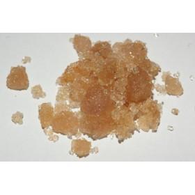 Azotan żelaza(III) nonahydrat