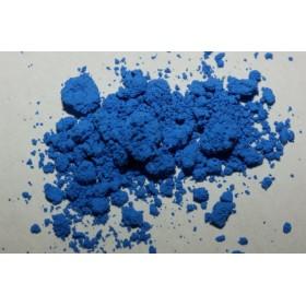 Glinian kobaltu(II) 99,9% - 10g