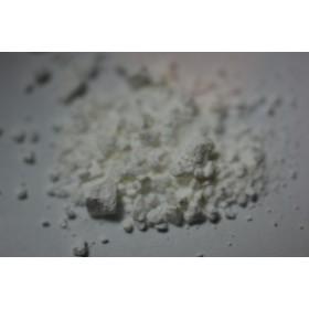 Fluorek lutetu(III) 99,99% - 1g