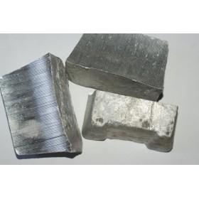 Magnez gąska - 99,94%  1kg