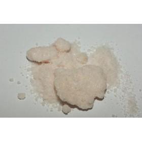 Octan manganu(II) 4-hydrat