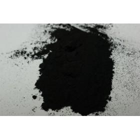 Tlenek manganu(IV)