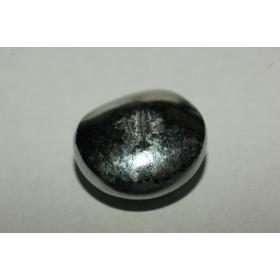 Molibden kulka  99,995% - 11,3g