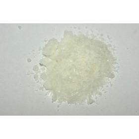 Azotyn baru - 10g