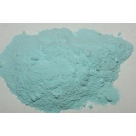 Fluorek miedzi(II) - 100g
