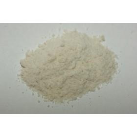 Fluorek hafnu(IV) - 10g