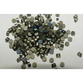 Molibden granulat - 10g