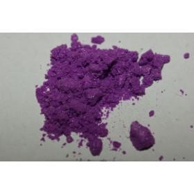 Amonowo-kobaltowy fosforan  - 1g
