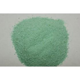 Acetyloacetonian niklu (II) - 10g
