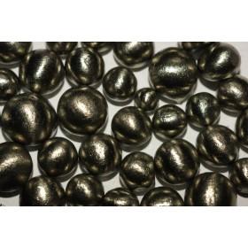 Skand pellets 99,95% - 10g
