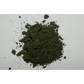 Tlenek wanadu(IV) 99,9% - 10g