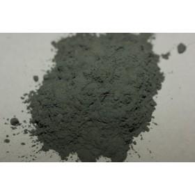 Cynk (proszek) 99,8% - 100g   15μm