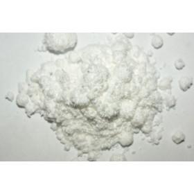 Tlenochlorek cyrkonu(IV)