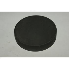 Grafit (tarcza) 5cm x 1cm