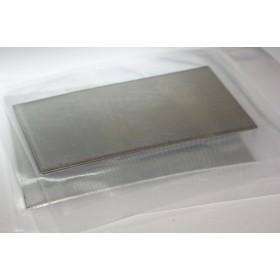 Magnez (folia) 99,95%