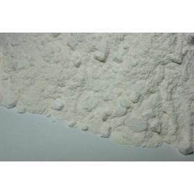 Molibdenian cynku - 10g