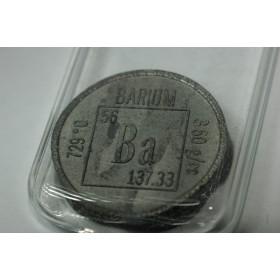 Bar (moneta) 99,9% - 1,5g