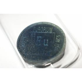 Europ (moneta) 99,9% - 2,3g