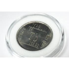 Terb (moneta) 99% - 3,5g