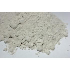 Srebro (proszek) 99,99% - 10g