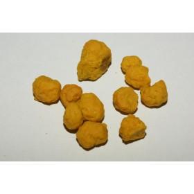Chlorek żelaza(III) - 100g