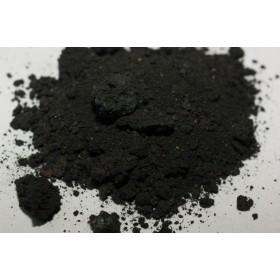 Siarczek żelaza(II) - 100g