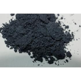 Krzemek magnezu - 10g