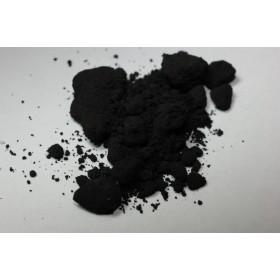 Tlenek manganu(III) - 10g