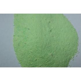 Fluorek niklu(II) - 100g