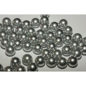 Aluminium (kulki) 99,5% - 100g