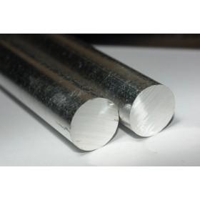 Magnez cylinder 99,95% - 43g