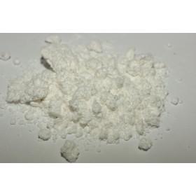 Boran magnezu - 10g