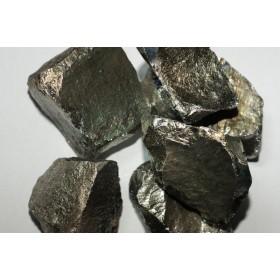 Mangan 98,9% - 250g