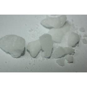Glicerofosforan sodu - 10g
