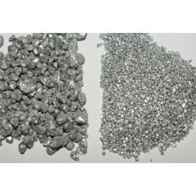 Aluminium 98% - 100g