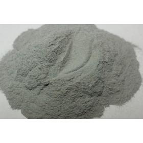 Aluminium (proszek) 99,8% - 100g