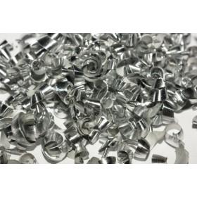 Aluminium (wióry) 99,9% -  100g