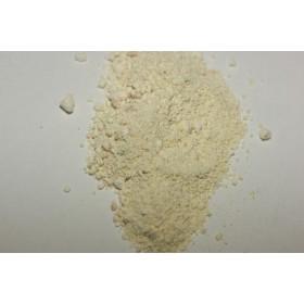 p-Nitrofenylfosforan baru - 10g