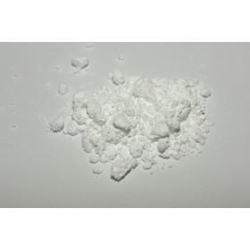 Fluorek gadolinu(III) 99,9% - 10g