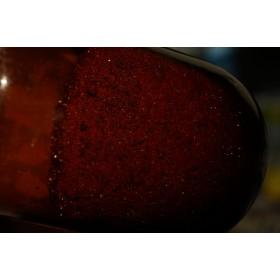 Trichlorek jodu - 100g