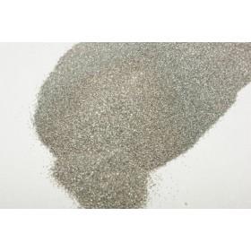 Magnez (proszek) 99% - 100g