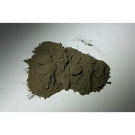 Tlenek manganu(II) - 10g
