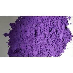 Pirofosforan manganu(III) - amonu - 10g