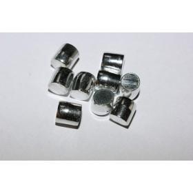 Aluminium (peletsy) 99,999% - 10g