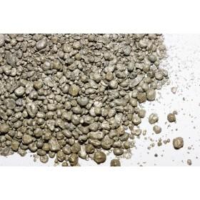 Wapń (granulat) 99,6% - 100g