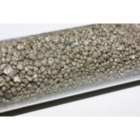 Wapń (granulat) 99,6% - 50g