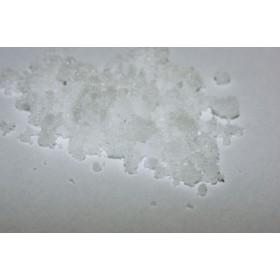 Azotan amonowo-cerowy(III) - 10g