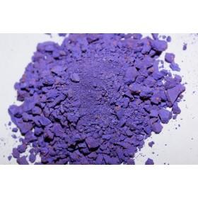 Molibdenian kobaltu - 10g